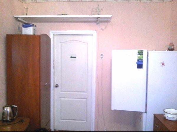 продажа однокомнатной квартиры номер A-143573 в Приморском районе, фото номер 4